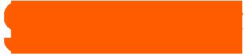 Switchgear Safety Logo